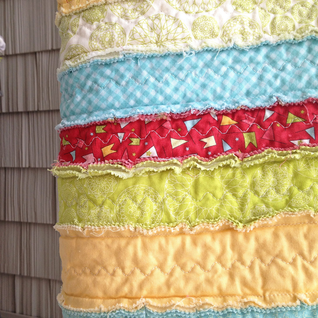 Jelly roll quilt pattern sweetwater for Quilting fabric sale